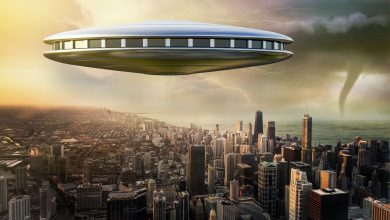 Photo of Are The Recent UFO Disclosures Setting Us Up For A Mass Deception Of Epic Proportions?