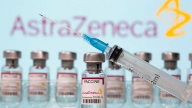 "Photo of Reports Of ""Serious"" Blood Clots Cause 8 Nations To Halt Experimental AstraZeneca Injections"