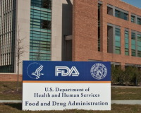 "FDA abandons informed consent after ""emergency use"" approval of J&J coronavirus vaccine, which SKIPPED large-scale safety testing"