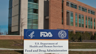"Photo of FDA abandons informed consent after ""emergency use"" approval of J&J coronavirus vaccine, which SKIPPED large-scale safety testing"