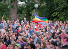 Here's what you need to know about the anti-family Equality Act
