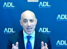 'Tucker Must Go': ADL Demands Tucker Carlson Be Fired For Discussing 'Replacement Theory'