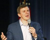 JAMES O'KEEFE OF PROJECT VERITAS SUES CNN OVER DEFAMATION