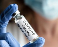 "Dr. Carrie Madej reveals to Health Ranger that Covid vaccines contain ""exotic nanotech"" for tracking and bio-control"
