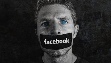 Photo of MINISTRY OF TRUTH: 12 state attorneys general demand Big Tech platforms eliminate all speech from people injured by vaccines