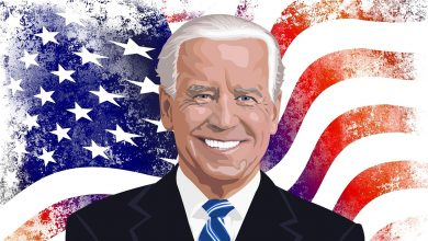 """Photo of Biden Is Being Hailed As An """"Economic Success"""" For Helping To Cause Rampant Inflation And Widespread Shortages"""