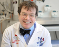 "NATURE publishes insane rant by Texas pediatrician Peter Hotez, who seemingly calls for United Nations SHOCK TROOPS to wage ""counteroffensive"" against all anti-vaxxers – (opinion)"
