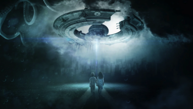 Photo of Are We On The Verge Of The Most Significant UFO Disclosure Ever?