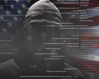 Cyber-attack forces top U.S. fuel pipeline to shutter its entire network… are globalists behind the sabotage?