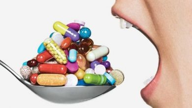 """Photo of The 10 most popular Western """"medicines"""" and treatments that FAIL to heal you… and how they make health matters WORSE in the long run"""