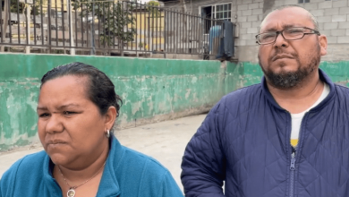 Photo of A Message From A Venezuelan Couple That The American People Need To Hear! (Video)