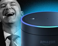 """Amazon now selling """"blue lives murder"""" merchandise that calls for killing police"""
