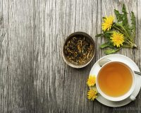Forager favorites: How to make dandelion tea, salad and jelly