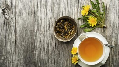 Photo of Forager favorites: How to make dandelion tea, salad and jelly
