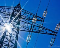 Here's what will happen if the power grid goes down (plus tips on how to survive)