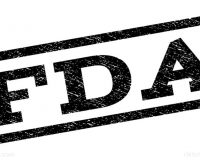 Not one FDA expert voted to approve new Alzheimer's drug, but it was approved anyway