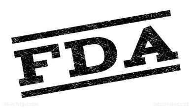 Photo of Not one FDA expert voted to approve new Alzheimer's drug, but it was approved anyway