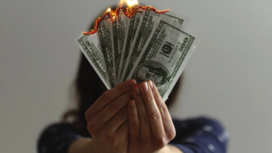 Photo of Inflation Is Starting To Get Really Crazy – And It Is Worse Than You Think