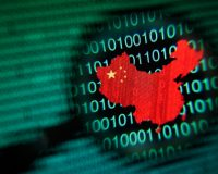 China hacking and penetration of critical U.S. infrastructure systems worse than previous thought