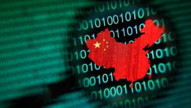 Photo of China hacking and penetration of critical U.S. infrastructure systems worse than previous thought