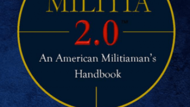 Photo of Militia 2.0: Re-Establishing The Constitutional Law Enforcers In The US