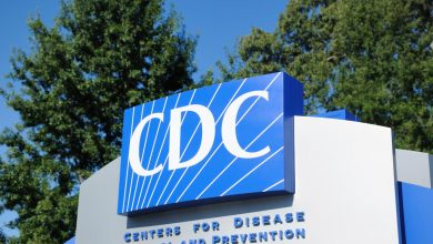 """Photo of Former CDC director warns that """"science"""" has turned to thuggery and threats while evidence and facts are ignored"""