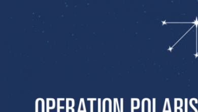 Photo of Operation Polaris: Strategic Alignment Of Feds & States To Control You (Video)