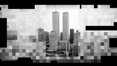 Photo of 9/11 and the Politics of Fear and Self-Preservation