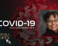 Cellular & Molecular Biologist Dr. Christine Parks On COVID & The Shots: This Is Fraud, Not Science (Video)