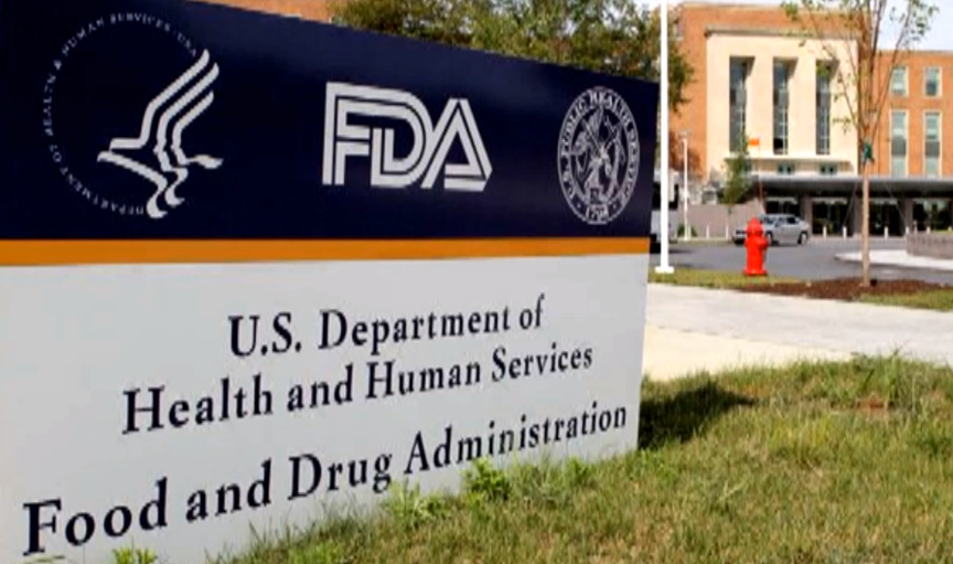 FDA won't back Pfizer booster vaccine, warns White House is essentially conspiring with Pfizer to bypass FDA authority