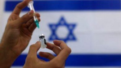 Photo of Why Is Israel Pushing FDA To Approve Booster Shots For US Citizens?