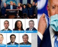 More Than 3,000 Doctors & Scientists Sign Declaration Accusing COVID Policy-Makers Of 'Crimes Against Humanity' (Video)