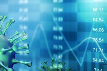 Oregon: Senators File Grand Jury Petition Alleging CDC & FDA Violated Federal Law By Inflating COVID Death Data