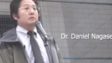 """Photo of Banned Doctor: COVID Is """"The Greatest Propaganda Campaign In Human History"""" (Video)"""