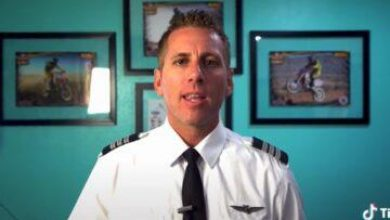 Photo of American Pilot Calls On Americans To Fight For Freedom Against Illegal Vaxx Mandates (Video)