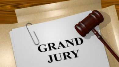 Photo of Serving Up The Law To Criminals & Traitors Through Common Law Grand Juries (Video)