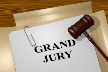 Serving Up The Law To Criminals & Traitors Through Common Law Grand Juries (Video)